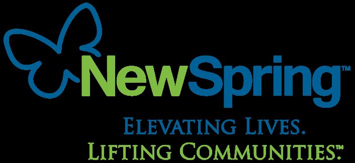 NewSpring Center